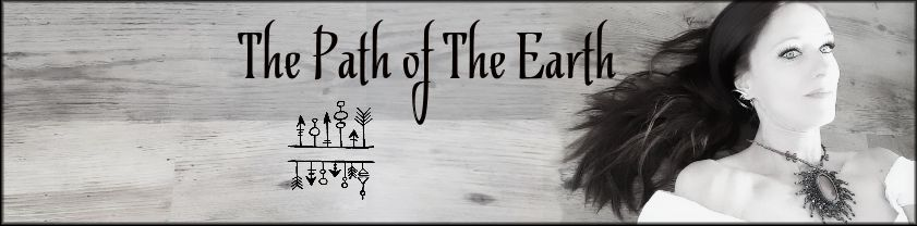 The Path Of The Earth